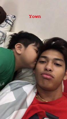 Korean Boys Ulzzang, Ulzzang Boy, Cute Teenage Boys, Cute Boys, Ricci Rivero, Basketball Baby, Ideal Boyfriend, Fake Photo, Tumblr Boys