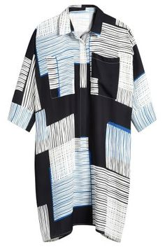 Buy Utility Shirt dress online today at Next: Australia