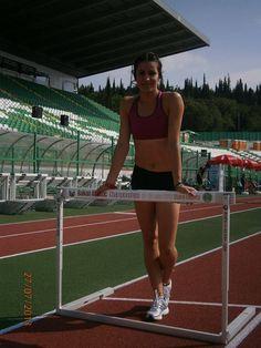 Olympia Petsoudi