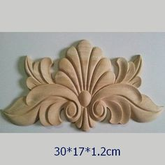 Cheap Wood Crafts on Sale at Bargain Price, Buy Quality door handware, door manufacture, applique badge from China door handware Suppliers at Aliexpress.com:1,Material:Wood 2,Product Type:Decoration 3,Theme:Plant 4,Type:rubberwood 5,