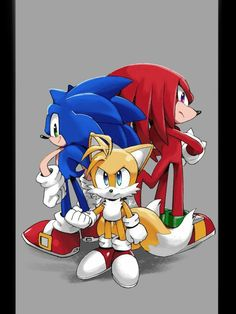 Sonic the pervert 2 game hacked casinos on oklahoma