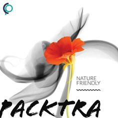 Introducing first time in packaging industry. 【PACKTRA】a innovative packaging solution with eco-friendly concept. Electronic Packaging, Innovative Packaging, Packaging Solutions, Carry On Bag, Hang Tags, First Time, Eco Friendly, Gadgets, Concept