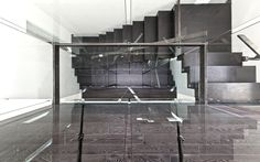 Patio House | rzlbd | Photo: borXu Design | Archinect