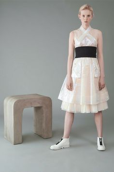 Resort 2015 Marc by Marc Jacobs | tbhunkydory