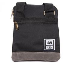 8561db51c129 new balance mini backpack buy cheap   OFF65% Discounted
