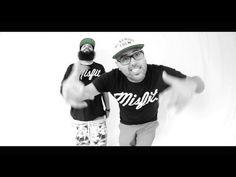 ▶ Social Club - Double Dip ft. K-Nuff & Rey King (@socialxclub @itsknuff @iamreyking @Rapzilla) - YouTube