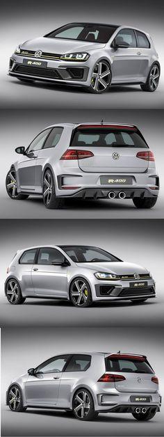 Best Dubai Luxury And Sports Cars In Dubai  :   Illustration   Description   VW Golf R400     – Read More –