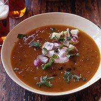 ... White Bean Soup) | Recipe | White Bean Soup, White Beans and Spanish