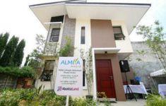 Almiya Cebu Mandaue, Cebu Almiya, Cebu Almiya House, Cebu House For Sale, Almiya House For Sale, Cebu Real Estate, Almiya Aboitizland, Cebu Almiya, Mandaue House Almiya For Sale, Philippines