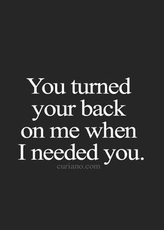 ideas quotes sad love breakup thoughts for 2019 Smile Quotes, New Quotes, Happy Quotes, Words Quotes, Love Quotes, Funny Quotes, Sayings, Heart Quotes, Inspiring Quotes