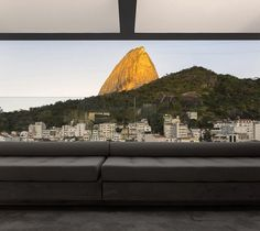 penthouse rio 12