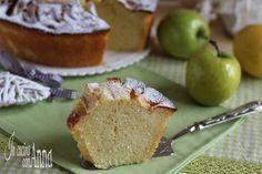 torta+di+mele+del+bicchiere+(ricetta+senza+bilancia)