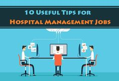 Latest Hospital Management Job Openings - Find or Browse or Search Hospital Management Jobs in Top Companies or Industries According To Skills Or Designation. Register Free To Apply Online. Apply Online, Job Opening, Job S, Find A Job, Branches, Helpful Hints, Career, Management, How To Apply