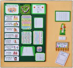 School Classroom, Classroom Decor, Creative Kids, Teacher, Writing, Blog, Life, School Ideas, Lounges