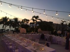 SecretsVallartaBay#DestinationWeddings#PuertoVallarta
