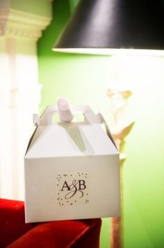 Wedding Gift Bag Ideas Washington Dc : ... Ideas on Pinterest Wedding gifts, Packaging ideas and Wedding gift