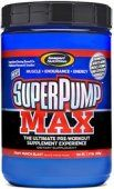 Gaspari Nutrition SuperPump MAX - 1.41lbs Rs.2955/- Increases Endurance Capacity Fights Muscle Soreness and Fatigue Enhances Nitric Oxide Levels and Vasodilation Improves Amino Acid Utilization Ingredient Dosing Based On Published Research Studies Best Pre workout supplement  Bodybuilder now India