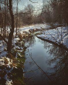 December, River, Nature, Outdoor, Instagram, Outdoors, Naturaleza, Outdoor Games, Nature Illustration