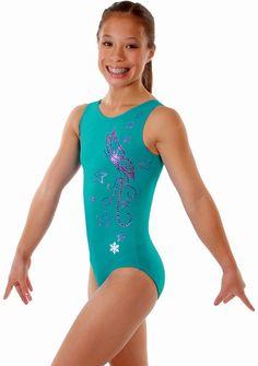 54d1a1542 7 Best gmynastics images