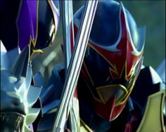 Koragg (Nick) vs Wolf Warrior (Leanbow) battle in Power Rangers Mystic Force. Nick (Red Ranger) is played by Firass Dirani. Koragg is now playable in Power R. Power Rangers Comic, Power Rangers Mystic Force, Wolf Warriors, Hasbro Studios, Cartoon Tv Shows, Marvel, Cartoons, Fandoms, Cosplay