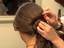 Hairstyle How-Tos