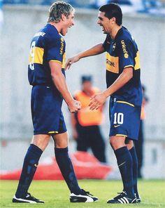 Se viene abrazo #Roman #Martin Martin Palermo, Football Soccer, Superstar, Nostalgia, Rey, Sport, Grande, Roman, Ideas