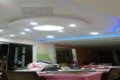 Gypsum, Drywall, Mirror, Furniture, Home Decor, Interiors, Plaster, Decoration Home, Room Decor