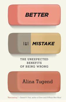 Alex Merto #book #covers #jackets #portadas #libros