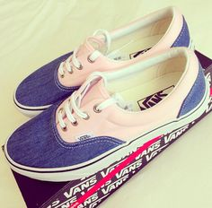 ✿ #vans #hipster #girly teen fashion