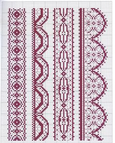 Thrilling Designing Your Own Cross Stitch Embroidery Patterns Ideas. Exhilarating Designing Your Own Cross Stitch Embroidery Patterns Ideas. Russian Cross Stitch, Mini Cross Stitch, Cross Stitch Borders, Cross Stitch Samplers, Cross Stitching, Blackwork Embroidery, Cross Stitch Embroidery, Embroidery Patterns, Wedding Cross Stitch Patterns