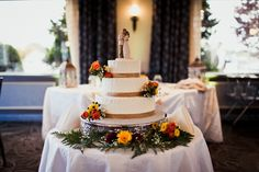 Kristen-Mazen-5206 Wedding Details, Table Decorations, Photography, Home Decor, Photograph, Room Decor, Photo Shoot, Fotografia, Home Interior Design