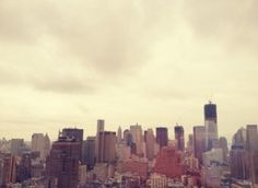 Amaze balls #city views from the #Trump SoHo