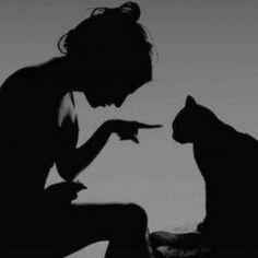 Meow meow x