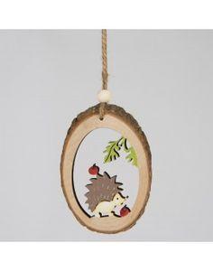 Στολίδι Hedgehog Decorative Plates, Christmas Ornaments, Holiday Decor, Home Decor, Decoration Home, Room Decor, Christmas Jewelry, Christmas Decorations, Home Interior Design