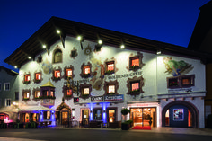 Tirol Austria, Broadway Shows, Videos, Mansions, House Styles, Pictures, Weather, Essen, Manor Houses