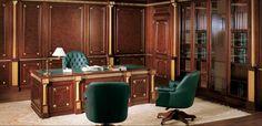 Elledue Arredament – купить мебель итальянской фабрики Elledue Arredament из Италии по низким ценам в PALISSANDRE.ru Benz G Class, Classic Furniture