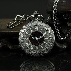 4b08770065b Relógio · Relógio De BolsoCorrentesRelógios AntigosMercado LivreTatuagens Relógios Masculinos OnlineRelógios ...