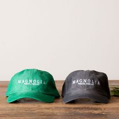 2f5bcc044 110 Best #magnolia images in 2018 | Chip, joanna gaines, Joanna ...