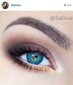 8e7818b407 12 Best Contact lenses fresh look images in 2017 | Coloured contact ...