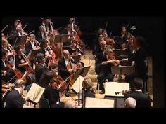 Ravel  Daphnis et Chloe -   Danse generale