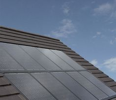 IKEA rivals tesla with home solar panels and battery storage packs