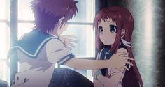 anime girl gif overwork - Google Search