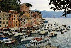Love in Portofino Cinque Terre, Travel, Blog, Italia, Viajes, Destinations, Blogging, Traveling, Trips