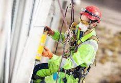 10 Cara mencegah jatuh dari ketinggian gedung saat pembangunan - apalah artinya membawa uang dalam jumlah besar tapi pulang dalam bentuk mayat.