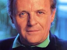 Anthony Hopkins...silence please.... - Google Search watching him as Pierre in War and Peace adaptation a BBC production,