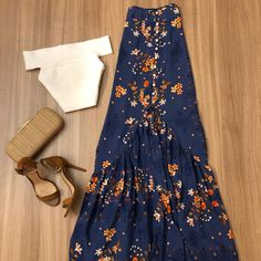 Frock Fashion, Modest Fashion, Women's Fashion Dresses, Girl Fashion, Womens Fashion, Latest Outfits, Stylish Outfits, Cool Outfits, Simple Dresses