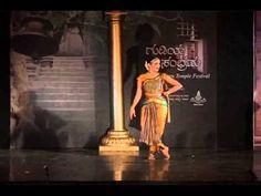 krishna mangalam - YouTube