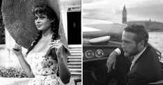 51 Vintage Fashion Photos That Reveal Just How Awesome People Used To Dress