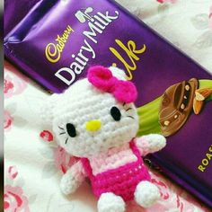 62 ideas dairy milk cadbury quotes for 2019 Chocolate Humor, Dairy Milk Chocolate, Chocolate Quotes, Cadbury Dairy Milk, Cadbury Chocolate, Chocolate World, I Love Chocolate, How To Make Chocolate, Chocolate Lovers