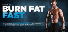 9 Ways To Burn Fat Fast! Some really good common sense approaches to make your weight loss strategies more effective :) Best Weight Loss Program, Easy Weight Loss, Healthy Weight Loss, You Found Me, Ways To Burn Fat, Lose 20 Pounds, Fat Fast, How To Lose Weight Fast, Fat Burning